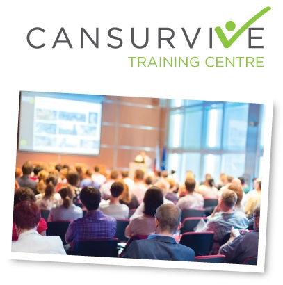 CanSurvive Resource & Traning Centre