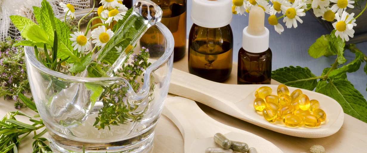 Naturopaths-how-we-can-help