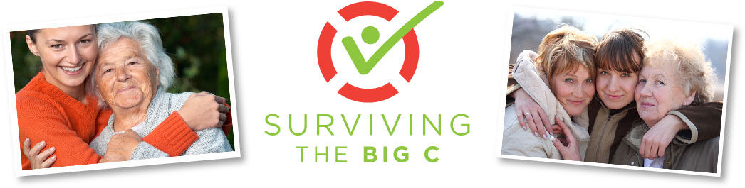 Surviving-The-Big-C