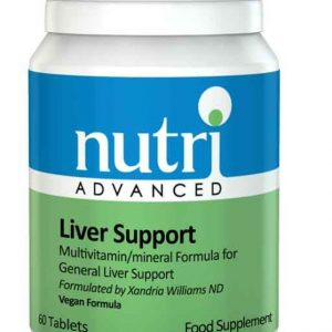 nutri_Liver_Supportx800
