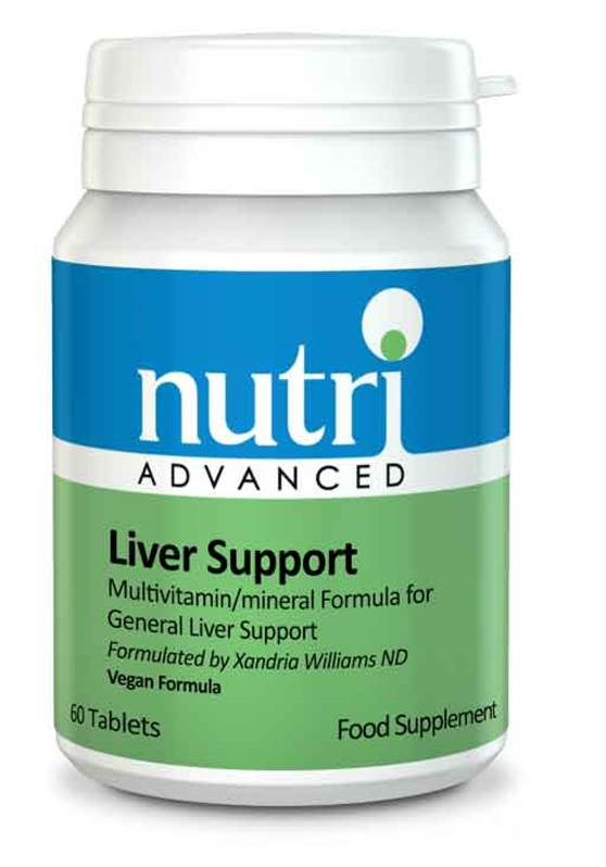 nutri_Liver_Supportx800