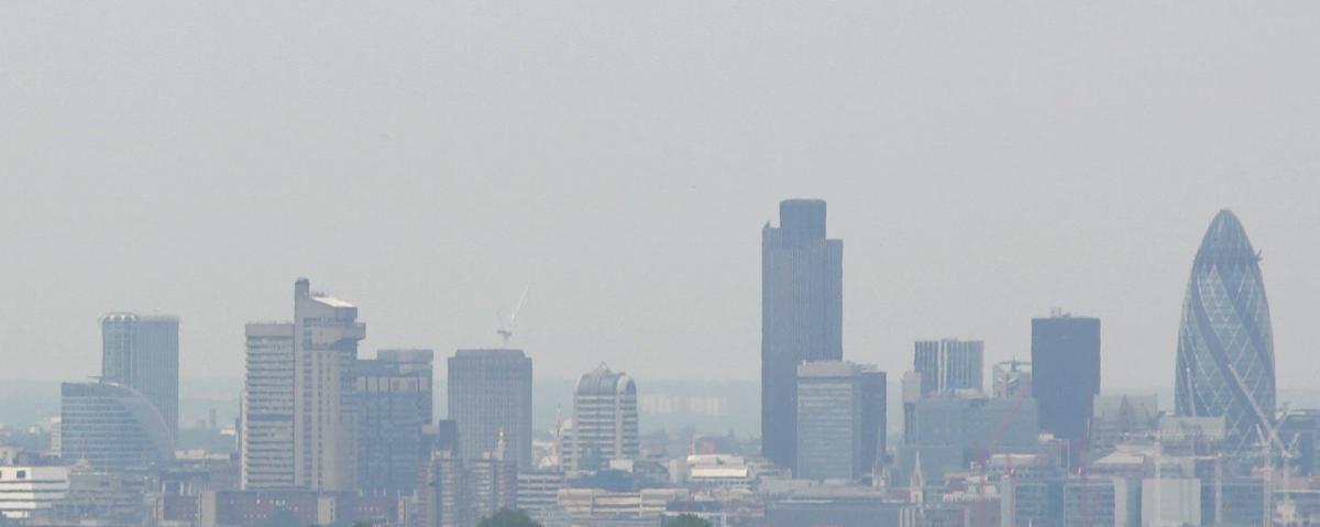 poluted-london-air-toxins