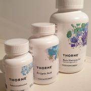 Thorne (2)